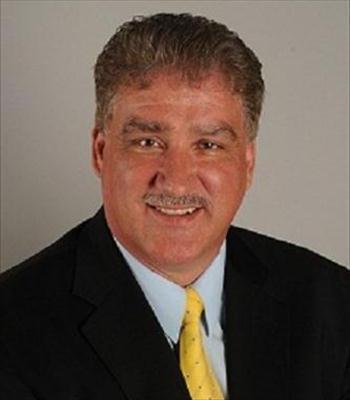 Allstate Insurance Agent: Mark Ellison image 0