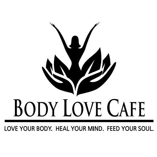 Body Love Cafe
