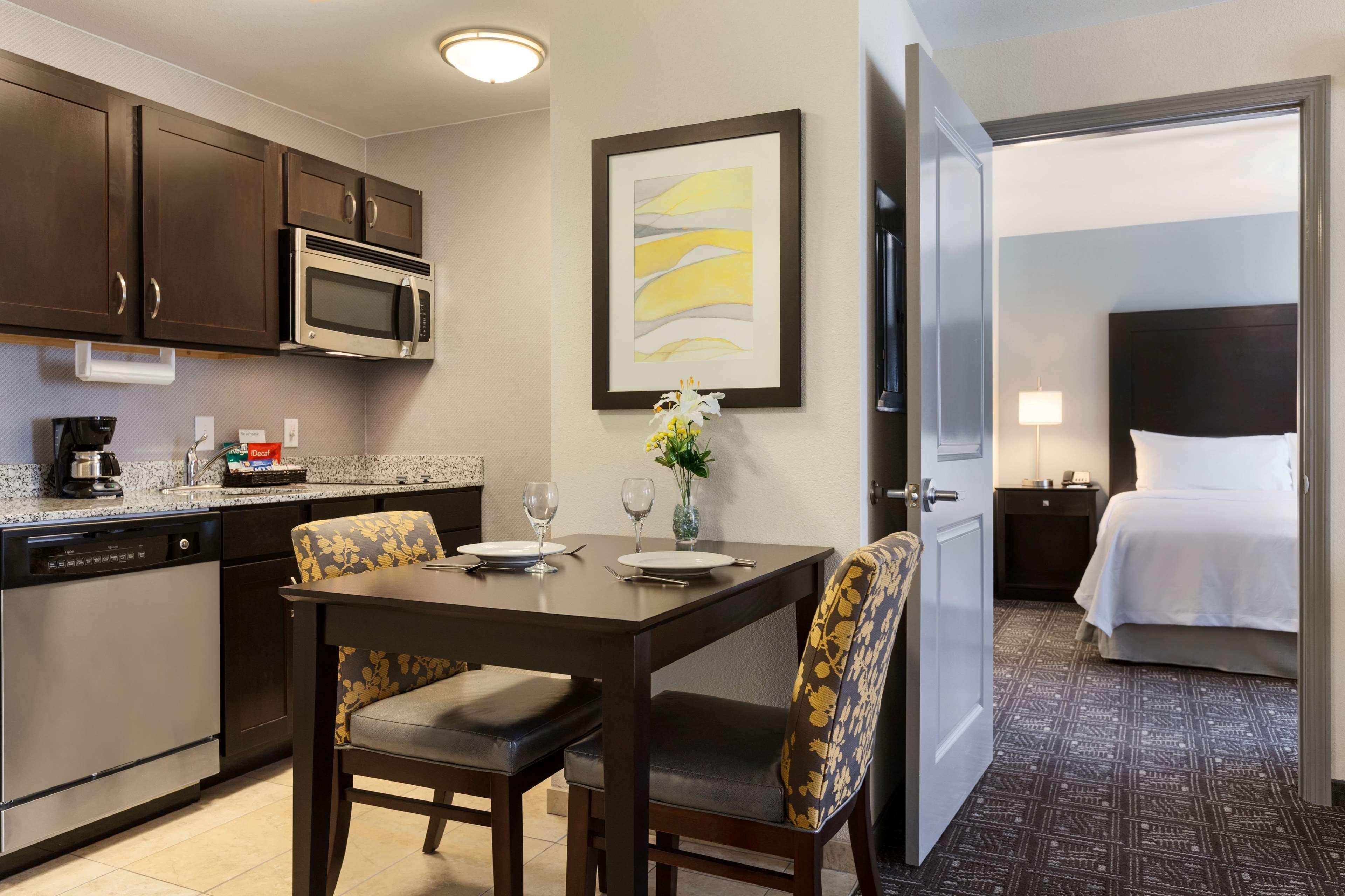 Homewood Suites by Hilton Huntsville-Downtown, AL image 2