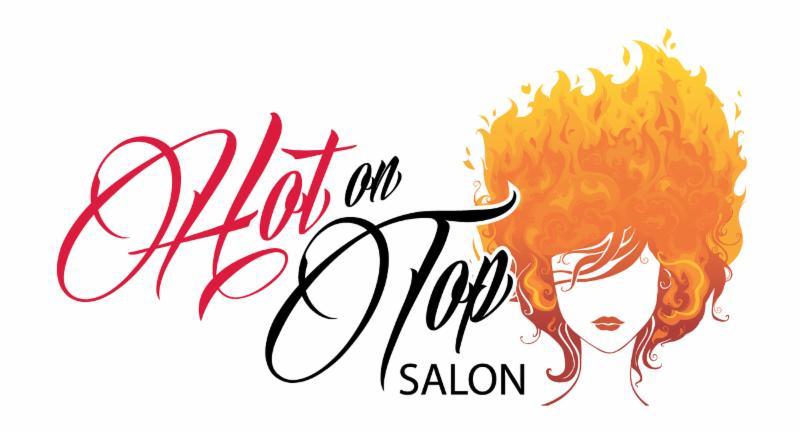 Hot on top salon regina sk s4p 0l9 306 522 1053 for 306 salon regina