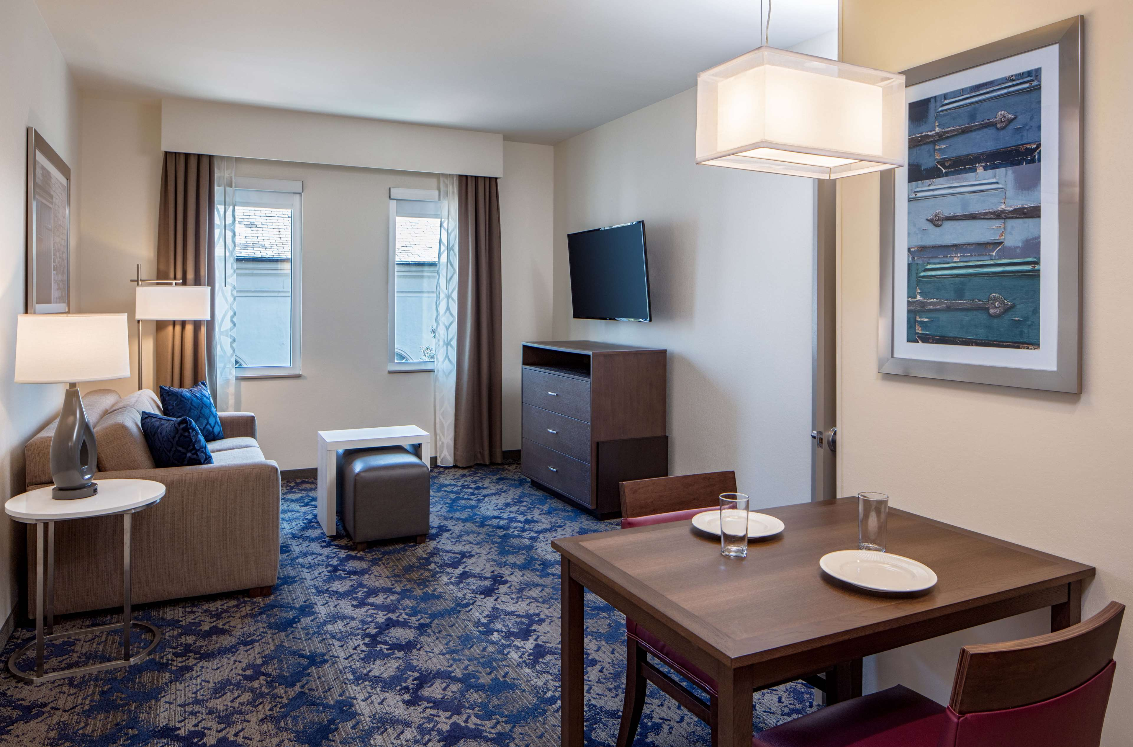 Homewood Suites by Hilton New Orleans French Quarter image 45