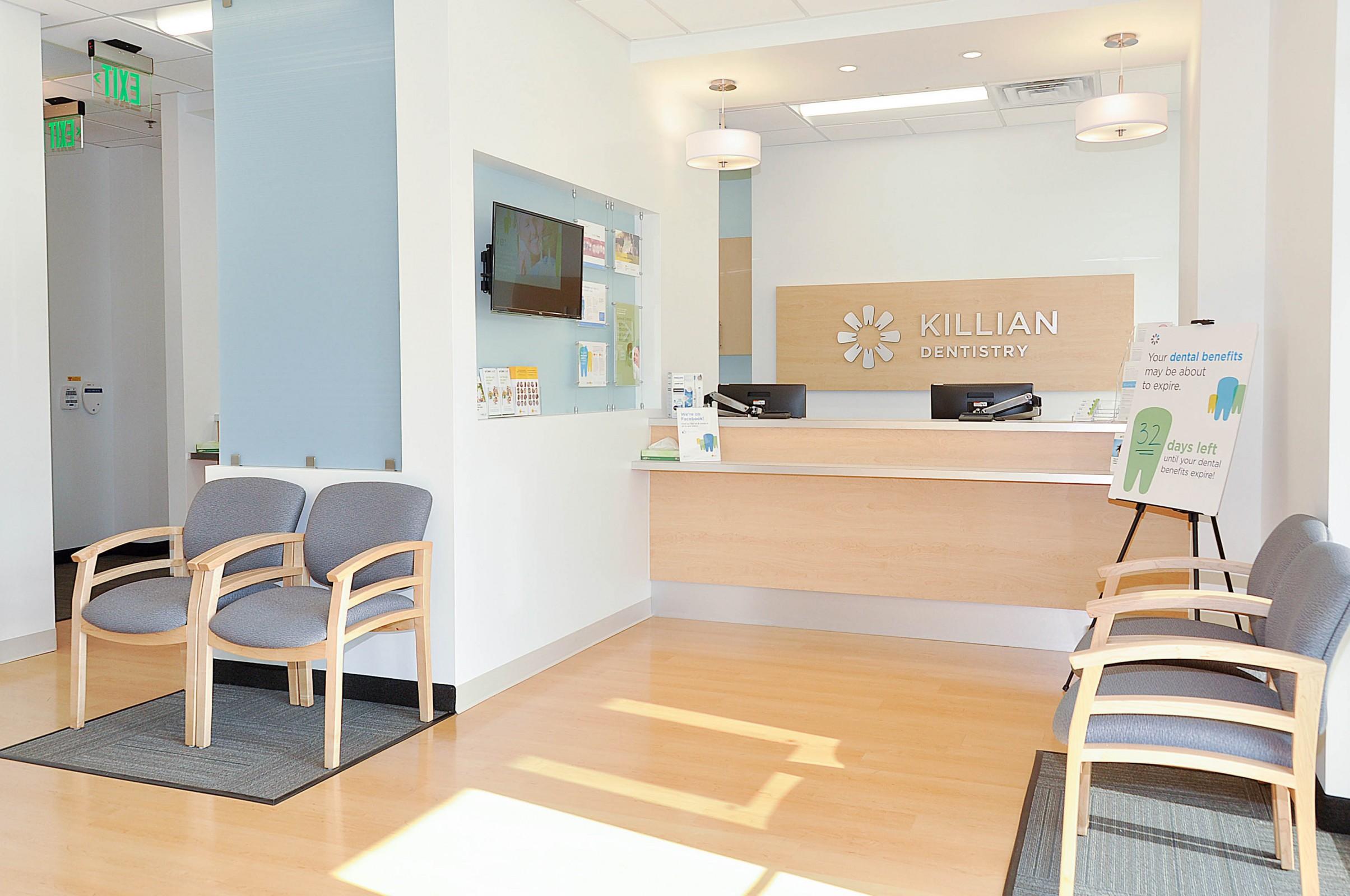 Killian Dentistry image 5
