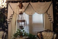 Discount Window Treatments image 4