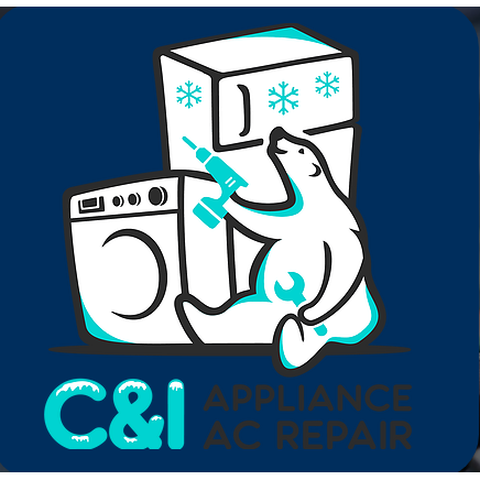 C & I Appliance & AC Repair