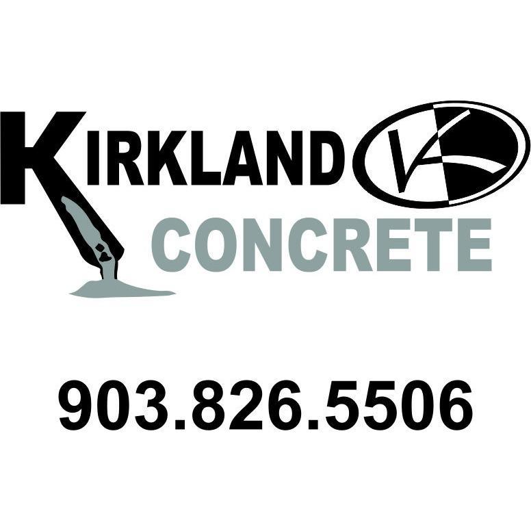 DK Concrete Inc.