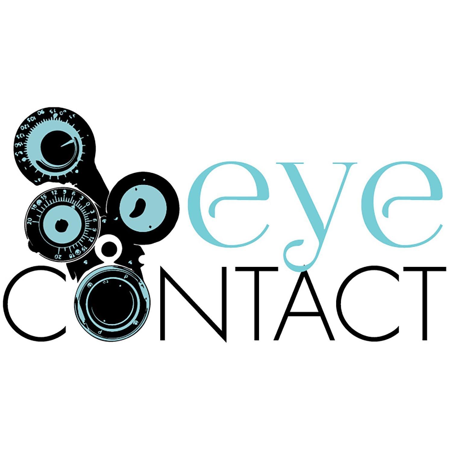 Eye Contact East