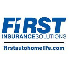 First Insurance Solutions, Inc.