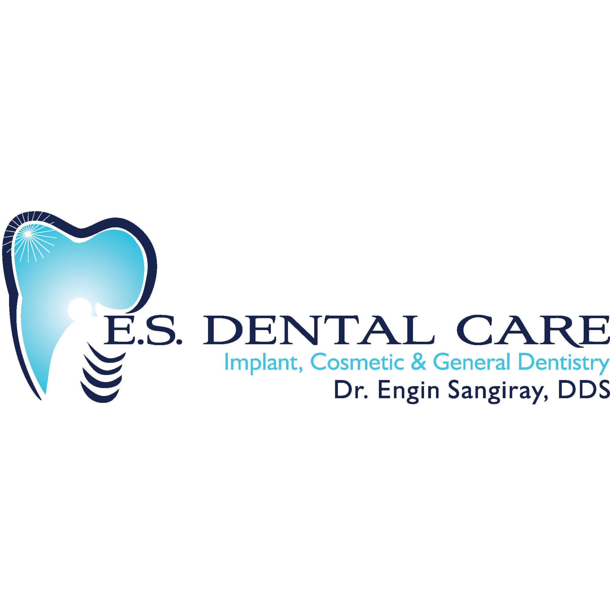 E.S. Dental Care