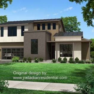 Palladian Residential, LLC image 3