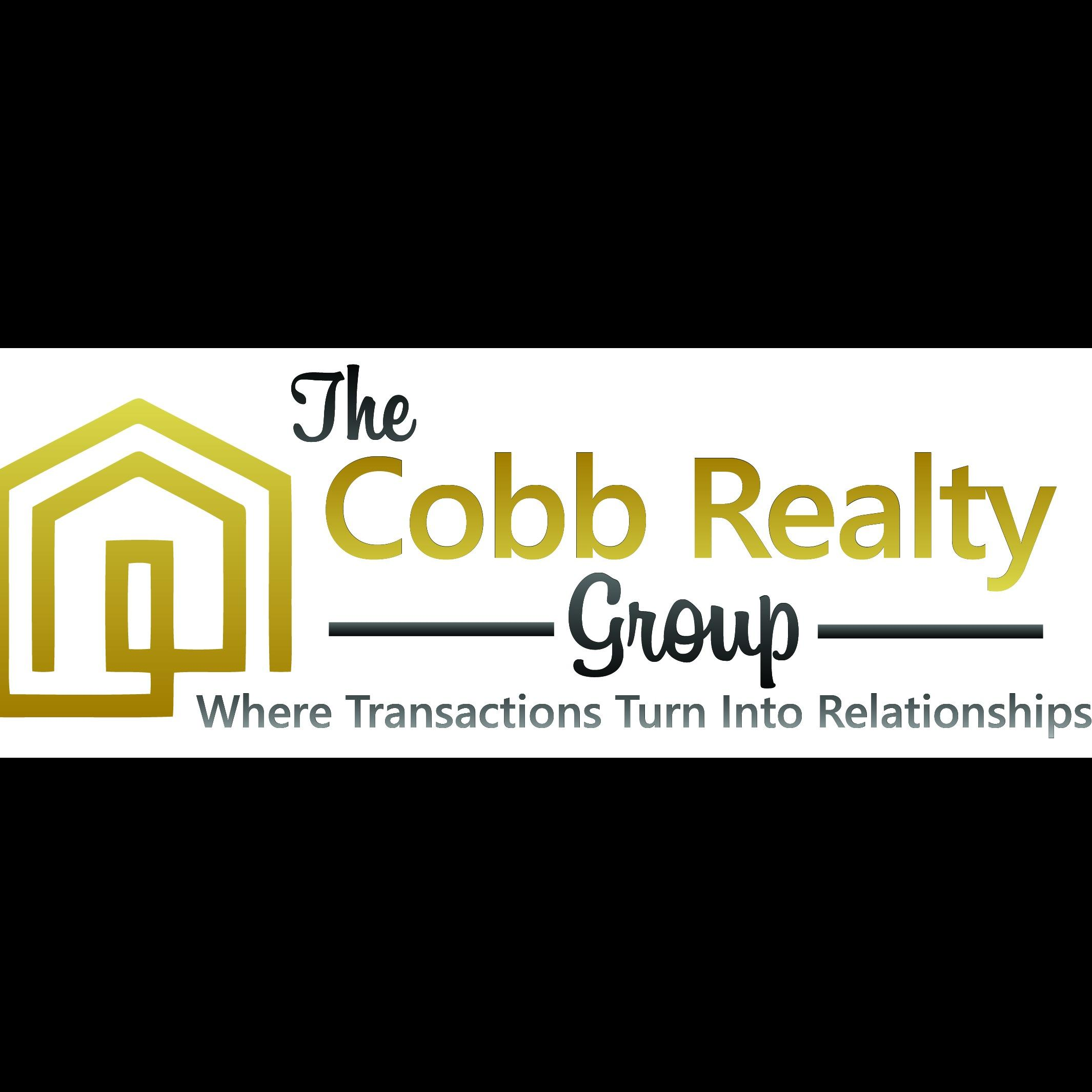 The Cobb Realty Group, powered by Holleran Real Estate & Consulting, LLC.