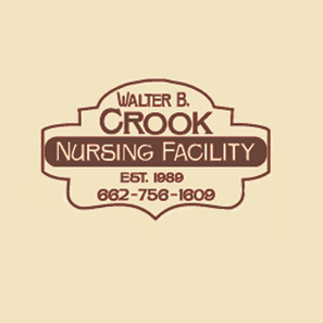 Walter B Crook Nursing Facility image 2