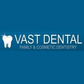 Vast Dental