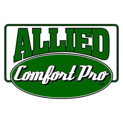 Allied Comfort Pro image 3
