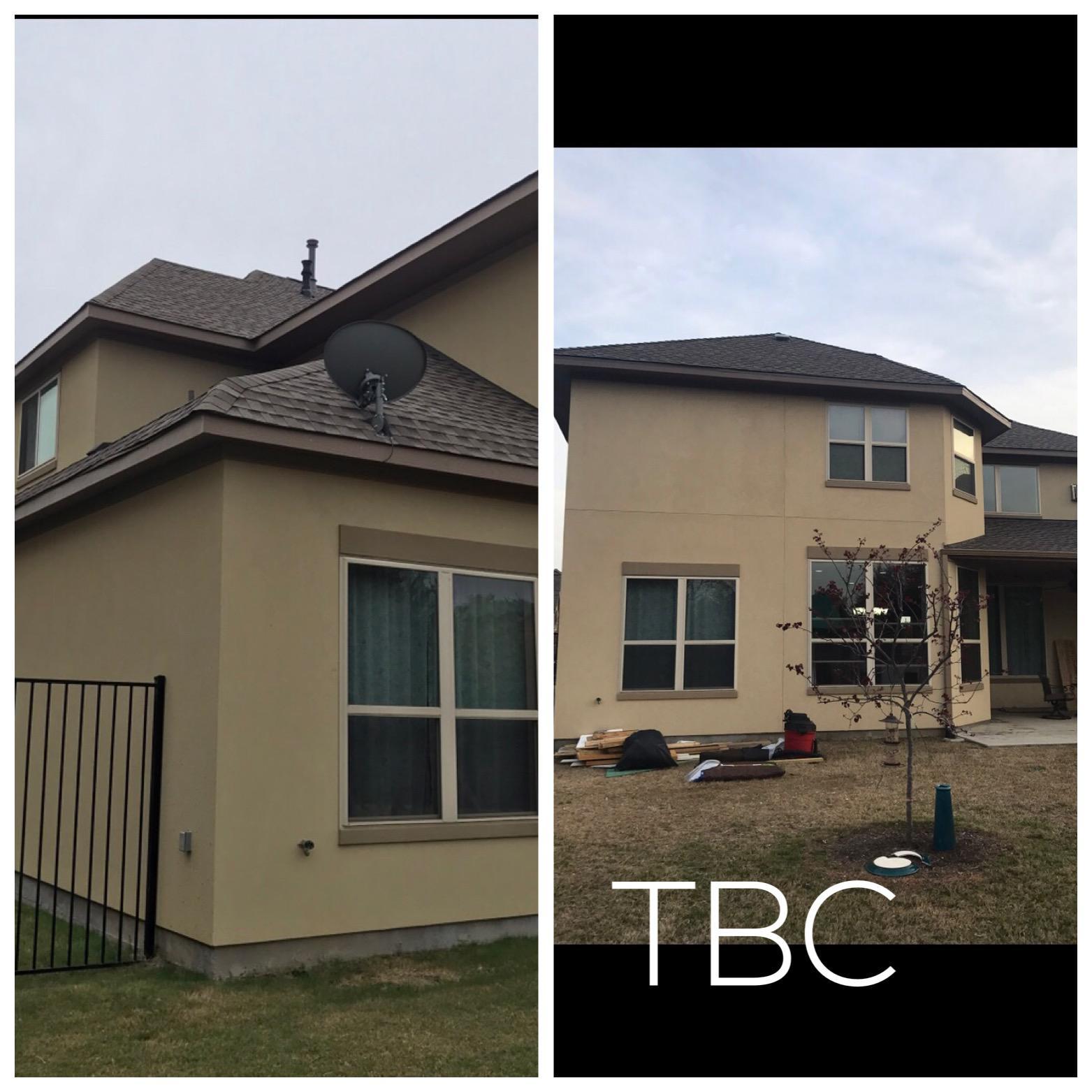 Texas Built Construction, LLP image 9