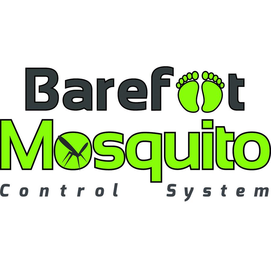 Mosquito Control Systems : Barefoot mosquito control austin tx company profile
