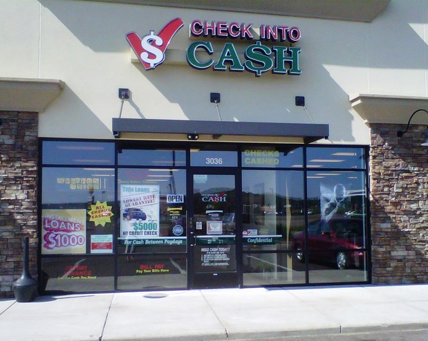 Wausau wi payday loans