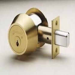 Silver Spring City Locksmith image 4
