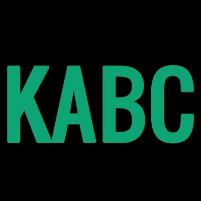Kab Collision