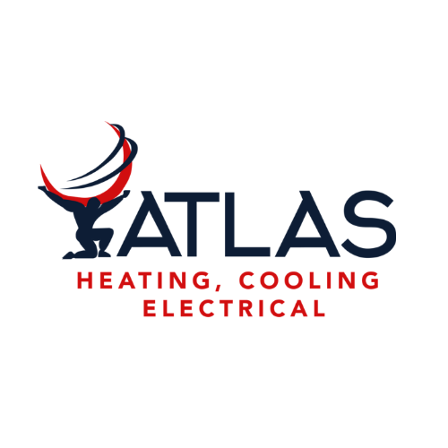 Atlas Heating, Cooling & Electrical image 1