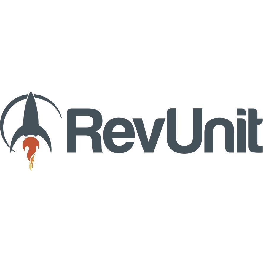 RevUnit