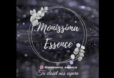 Monissima Essence