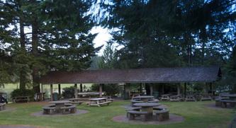Lakeland Village Golf Course/Pro Shop image 5