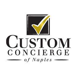 Custom Concierge Of Naples image 0