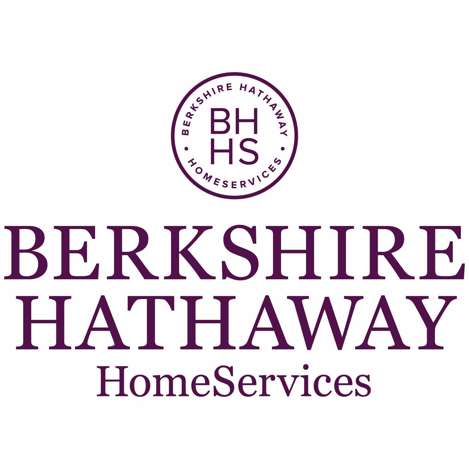 Sherri Visser - Berkshire Hathaway Town Realty