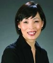 Michelle Choi - Prudential Financial - ad image