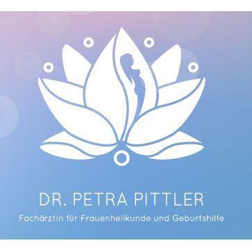 Logo von Dr. Petra Pittler-Kauderer