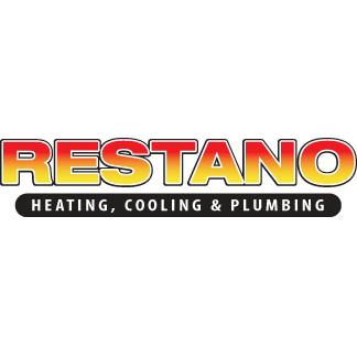 Restano Heating, Cooling & Plumbing