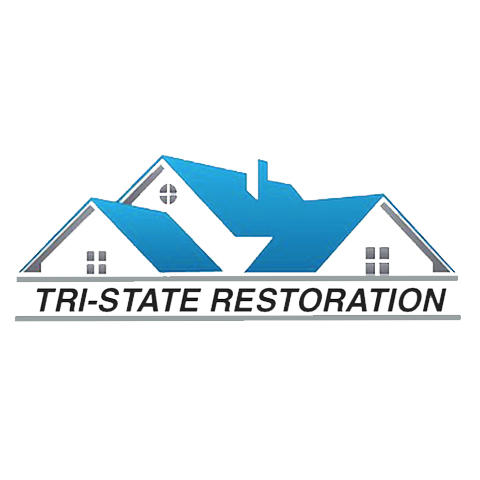 Tri-State Restoration image 3