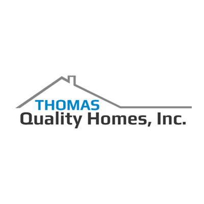 Thomas Quality Homes Inc image 0
