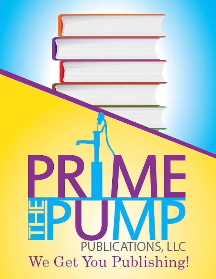 Prime The Puup Publicatios,LLC