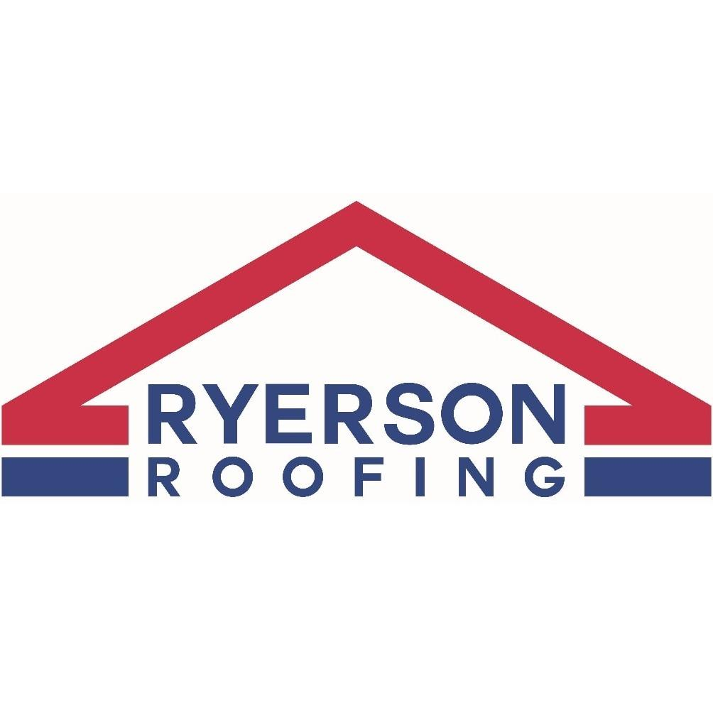 Ryerson Roofing, Inc.