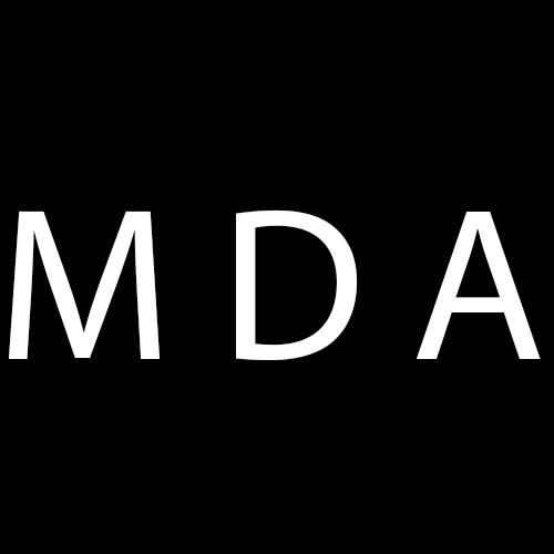 Mc Daid & Associates, Inc. image 0