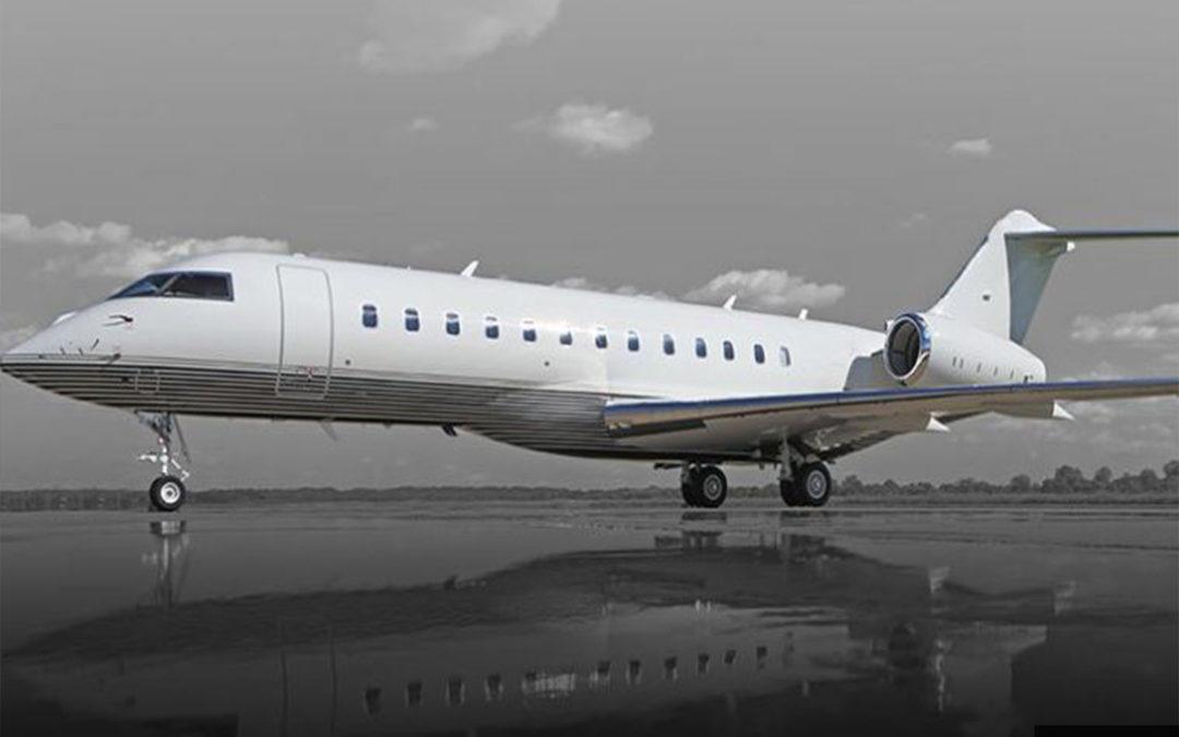 Vault Aviation image 24