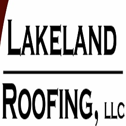 Lakeland Roofing LLC