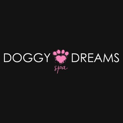 Doggy Dreams Spa