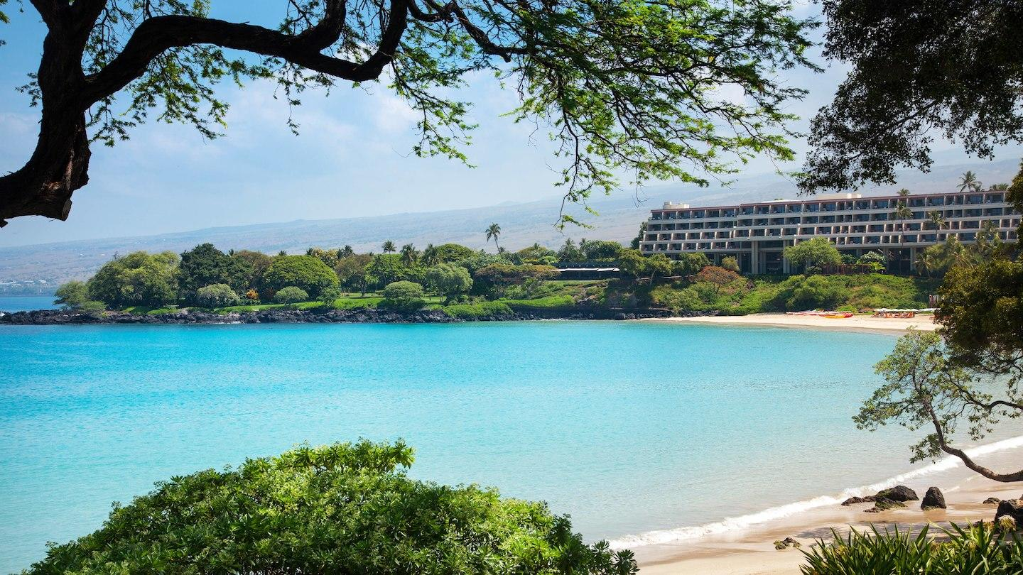 Mauna Kea Beach Snorkeling Advice From a Local Expert Your Total Guide to Big Island Snorkeling