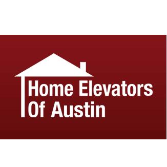 Home Elevator of Austin image 8