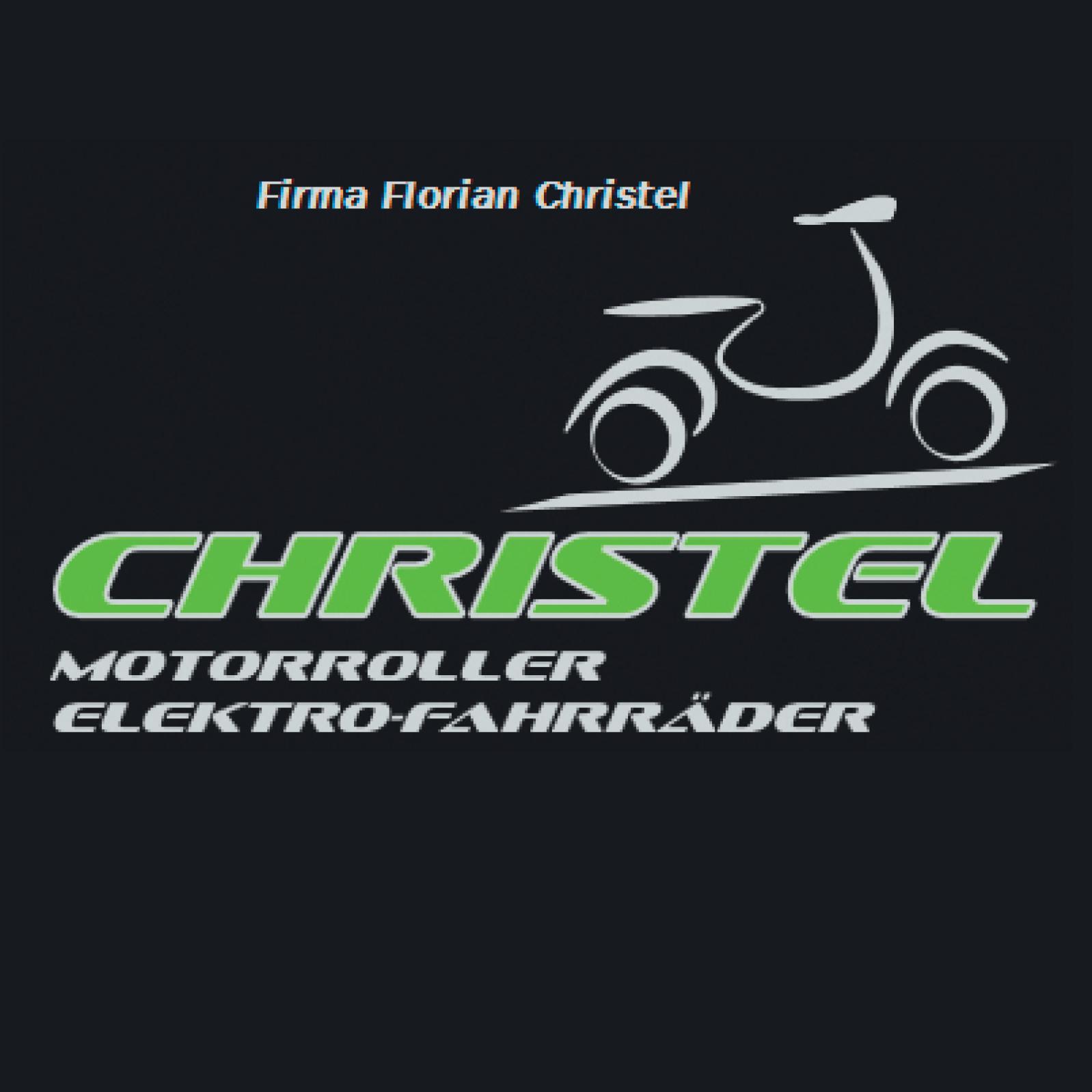 Florian Christel Motorroller & Elektrofahrräder