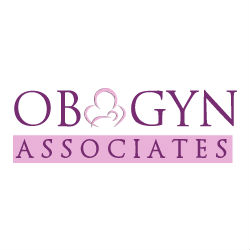 OBGYN Associates of Cookeville