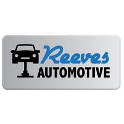 Reeves Automotive image 8