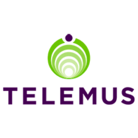 Telemus Capital