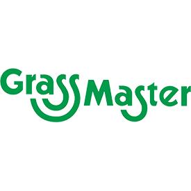 Grass Master Inc