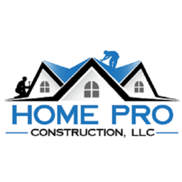 Home Pro Construction