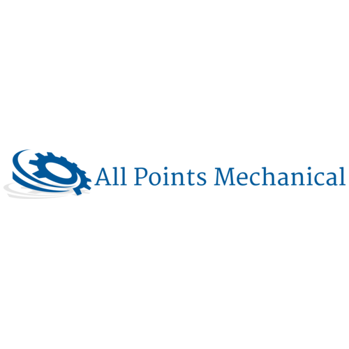 All Points Mechanical image 1