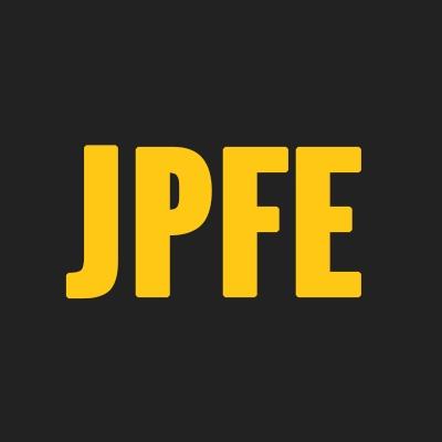 James P. Ferratella, Esq. image 0