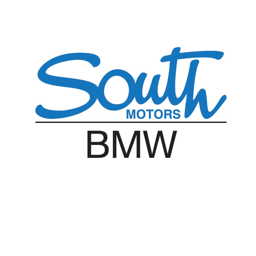 South Motors Bmw Miami Fl Company Information